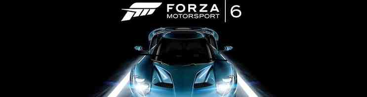 http://globalgame.ch/?q=search/node/forza%20motorsport%206/