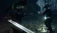 Hellblade_E3_04
