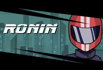 Ronin Featured