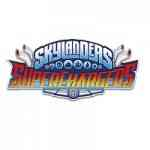 Skylanders SuperChargers features small temp