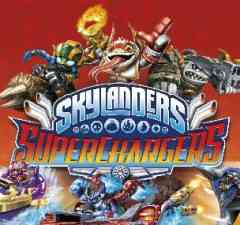 Skylanders Supercharged featured (big or small)