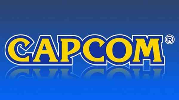 Capcom earnings