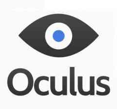 oculus-rift-logo2