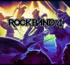 rockband-4