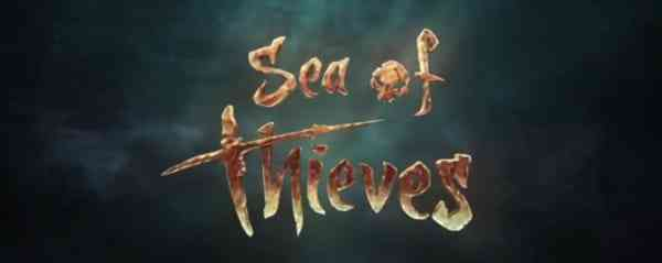 sea-of-thieves-logo