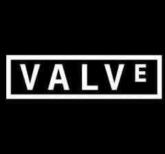 valve-100023851-gallery