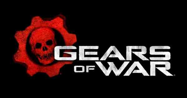 Gears 5 Campaign to Be Highlighted at Gamescom