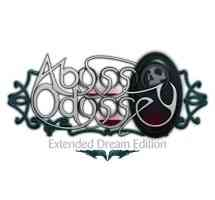 Abyss Odyssey Extended Dream featured small