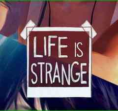 Life is Strange misc featured (big and small)