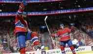 NHL 16 Featured ONLY USE THIS BECAUSE ITS AMAZING