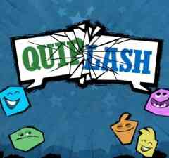 Quiplash featured