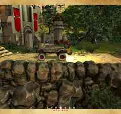 Road to Hell misc screen 1