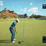 Xbox One Free EA Access