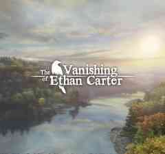 The-Vanishing-Of-Ethan-Carter Feature