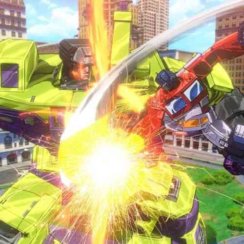 Transformers Devastation 890x520