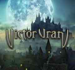 Victor Vran Feature
