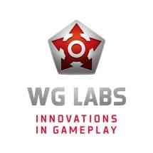 WG Labs featured small