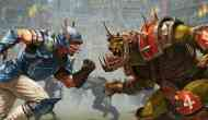 blood bowl 2 featured