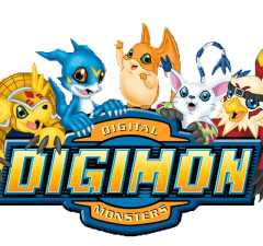 digimon_2_anime_folder_icon_by_unhumans-d63bg0z