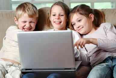 Αποτέλεσμα εικόνας για on line child play