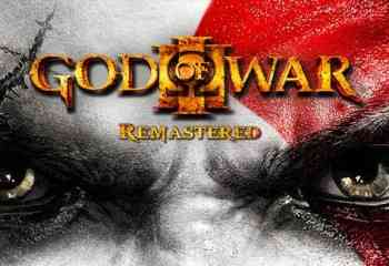 god-of-war-3-remastered