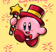 happy_birthday_kirby__by_crashkirby888-d7g5ch9