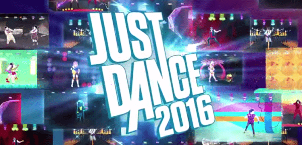 Ubisoft Launches Free Just Dance 2016 Demo On New-Gen Consoles