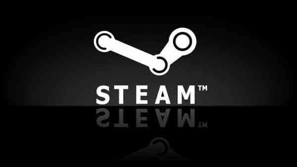 Steam Greenlight Steam Bundle