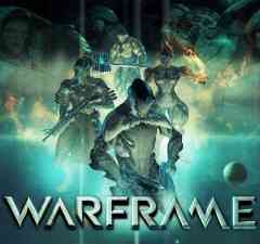 warframe-background-screen-wallpaper-techtudo-paulo-vasconcellos-steam