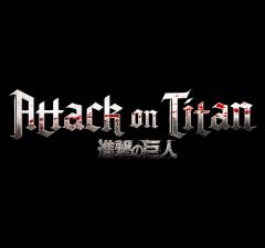 762558-us_anime_logo___attack_on_titan