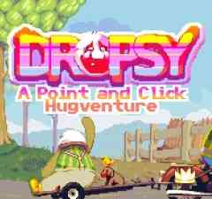 Dropsy Feature