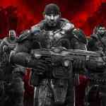 Gears of War Ultimate Edition featured