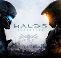 Halo 5 Guardians featured (big or small)