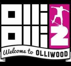 OlliOlli-2 Featured