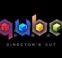 QUBE Directors Cut (2)