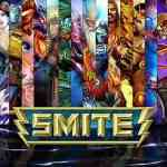 Smite review featured