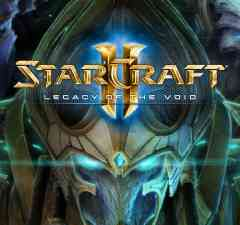Starcraft II Legacy of the Void Prologue Featured 2