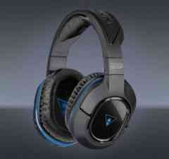 Turtle Beach Ear Force Stealth 500P featured