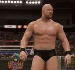 WWE 2K16 Preview Event (5) (1024x576)