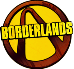 borderlands_1_logo_by_pareizais-d6g5ozd