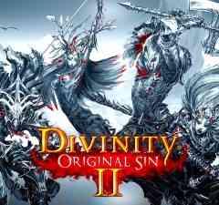 divinity_original_sin_2-2-2244x1683