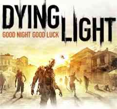 dying-light-boxsot_0