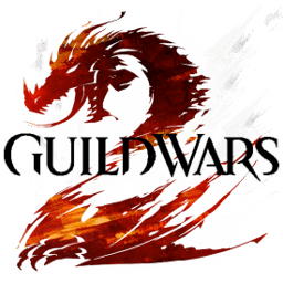 "gw2 tournament matchmaking Arenanet has announced its plans to change up pvp mechanics as guild wars 2 enters the second season of its pvp league system matchmaking is due for the biggest change: ""matchmaking for ranked matches will use your placement in your current league division as your primary matchmaking."