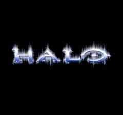 halo-Logo-Wallpaper