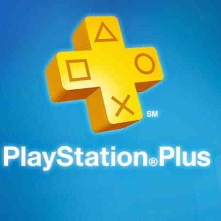 PS4 Game Deals: Save on PS Plus 1 Year Membership