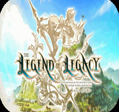 the-legend-of-legacy-help-and-guide-pn-1416189359