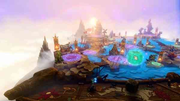 Board Overworld (1024x576)