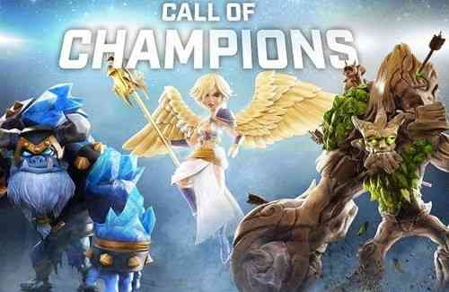 Call-of-Champions-Featured