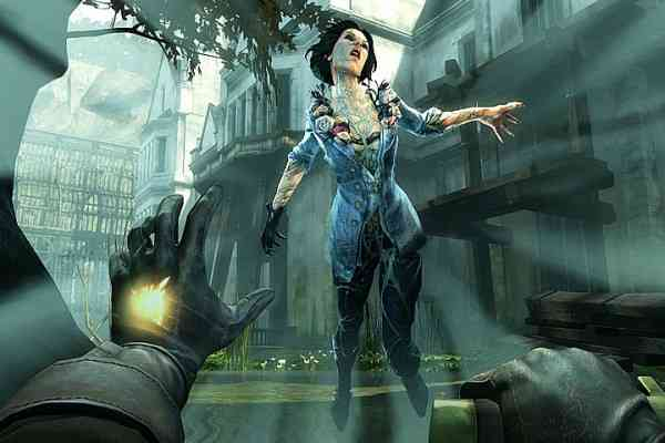 Dishonored DE Screen (3) (720x480)