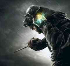 Dishonored Feature